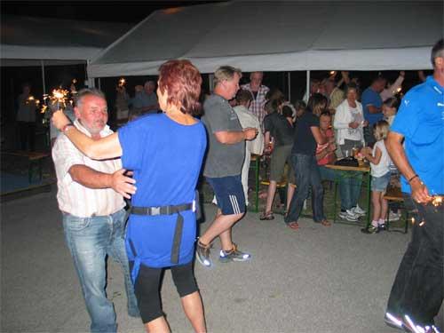 Sommerfest-201185