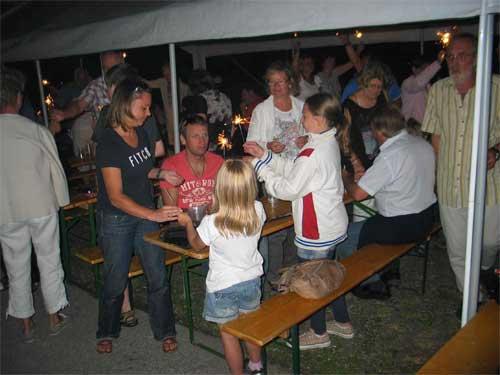 Sommerfest-201186