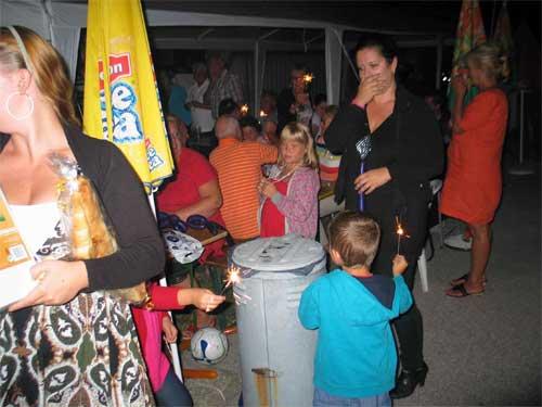 Sommerfest-201187