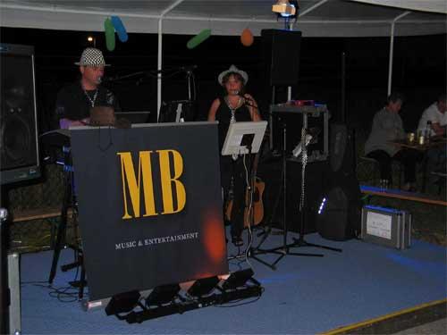 Sommerfest-201193