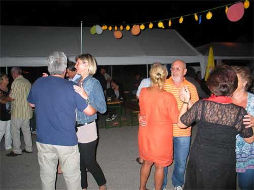 Sommerfest-201195