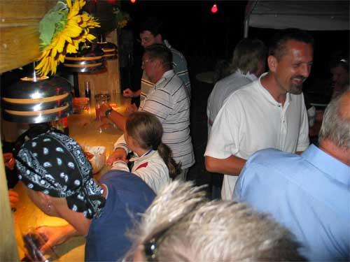 Sommerfest-201197